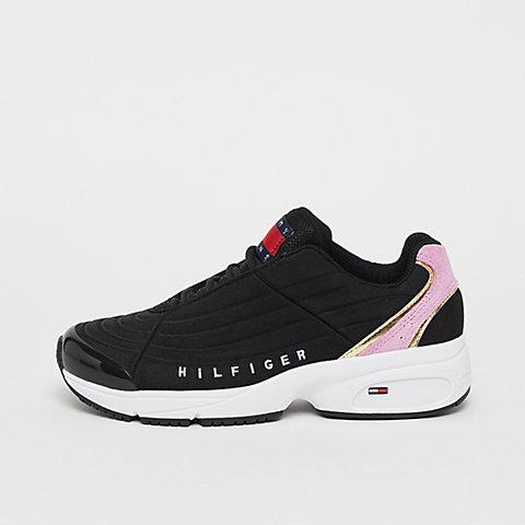 Billige Adidas Läuft Questar Ride Dunst Koralle Schuhe