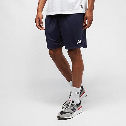 b97a63b2f549d Compra Pantaloncini online su SNIPES shop