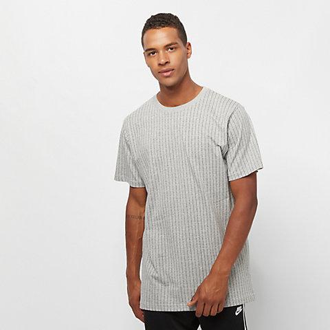 82fd79129b7 T-Shirts, hoodies en meer van Mister Tee bij SNIPES