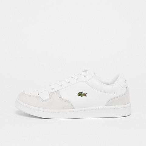 f2a2ad0bce Schuhe aktueller Marken jetzt im SNIPES Onlineshop bestellen!