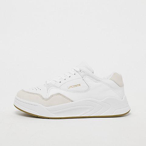 6fde867cb4 Alle Schuhe 1272 Artikel. Lacoste Court Slam 319 1 SFA white/gum
