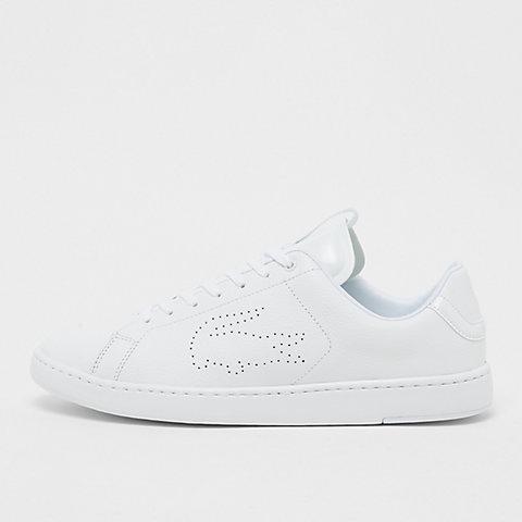 adidas schoenen heren amstelveen
