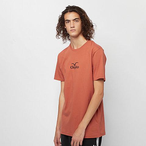 97a72f0eaee4 Compra Hombre T-Shirts online en la tienda de SNIPES