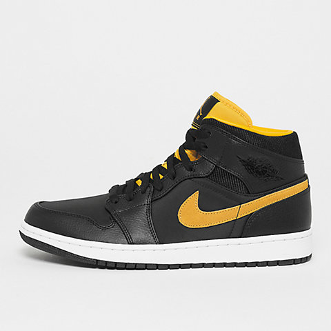new styles 4a97b 0c199 Air Jordan Sneaker und Apparel im SNIPES Onlineshop