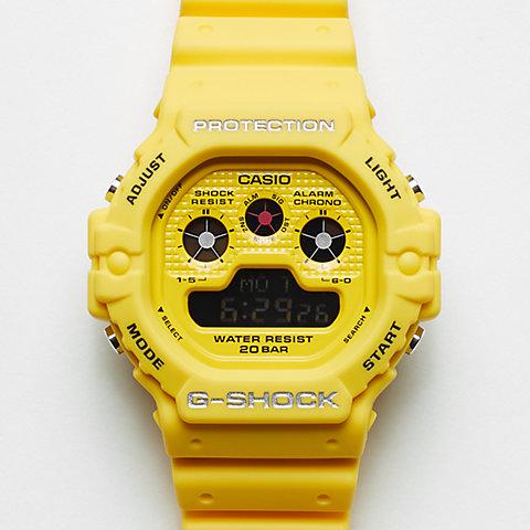 7397097a90f06a Uhren jetzt bei SNIPES online bestellen