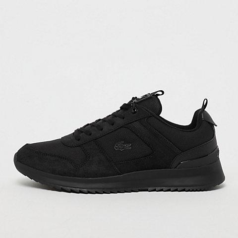0b2bbd0f3e Lacoste Apparel und Sneaker bei SNIPES online bestellen