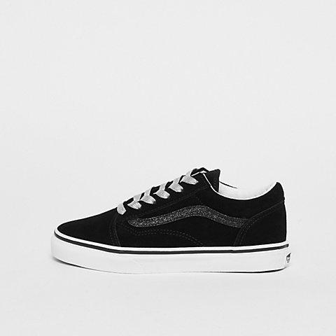 Bei Vans Bestellen Snipes Online Jetzt Sneaker thQxCsrd