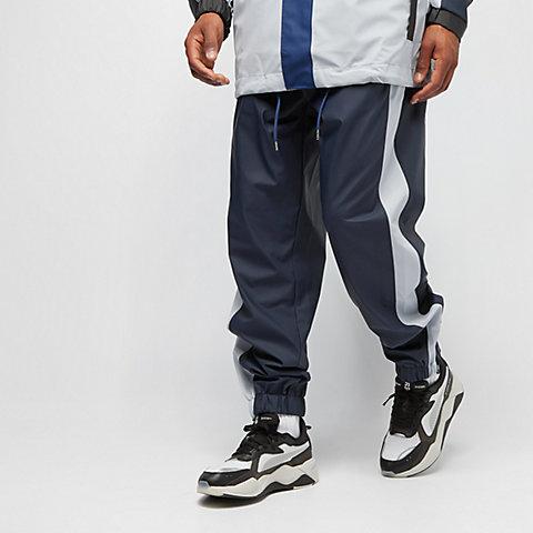 39651758f32e Compra Donne Pantaloni online su SNIPES shop