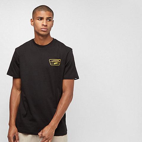 d0245792c47e97 T-shirt di NIKE, adidas, Fila e dei migliori brand su SNIPES!