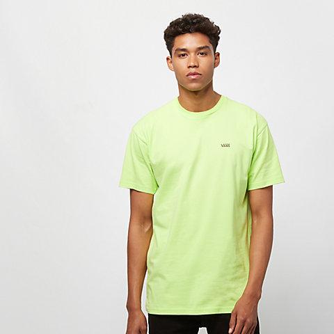 2fb4adc617 T-shirt di NIKE, adidas, Fila e dei migliori brand su SNIPES!