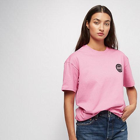 T-Shirts für Damen jetzt bei SNIPES online bestellen