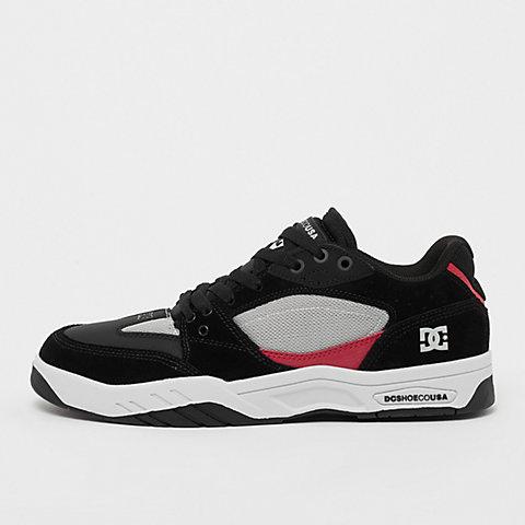 43e1b83e0478 SNIPES Onlineshop - Sneaker, ropa urbana y accesorios