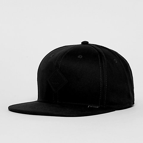 exquisite style detailed pictures new arrivals Caps im SNIPES Onlineshop
