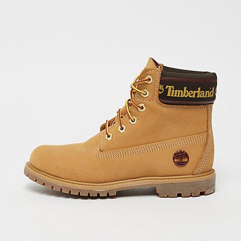 Timberland realizar un pedido ahora en la tienda online de