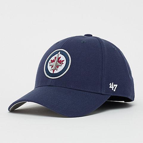 fe424d6e Bestel nu baseball caps in de SNIPES online shop
