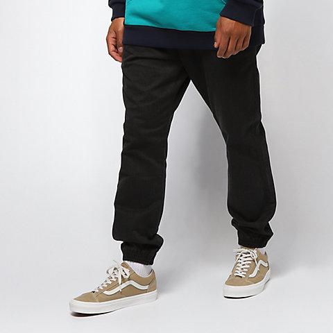 Compra Hombre Pantalones Chinos online en la tienda de SNIPES