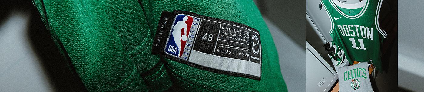 dfae4d127 NBA Apparel und NBA Caps im SNIPES Onlineshop