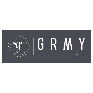 1cd925ac0fa Grimey Runaway Slave red Beanies bei SNIPES bestellen